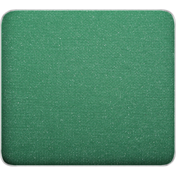 Freedom System Eye Shadow DS 610 icon