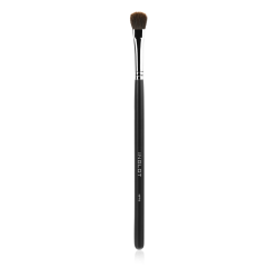 Makeup Brush 16PP/S icon