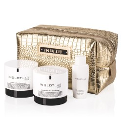 Evermatte & Ultimate Day Protection Cream Set icon