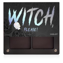 Freedom System Palette Witch, Please! icon