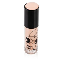 Lip Gloss Straight Talker icon