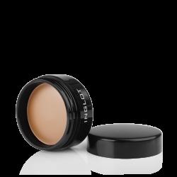 Eye Makeup Base 01 icon