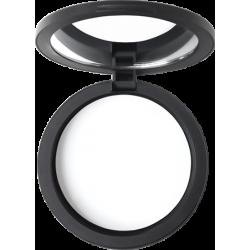 Freedom System Palette [1] Round Matte icon