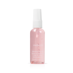 Refreshing Face Mist – Dry to Normal Skin icon
