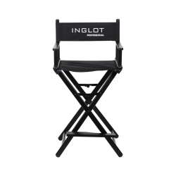 Makeup Chair icon