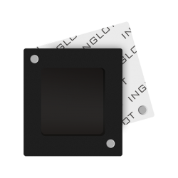 Freedom System Palette [1] icon