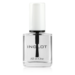 BLICKDICHTER NAGELLACK ALL-IN-ONE icon