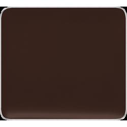 FREEDOM SYSTEM AUGENBRAUEN-WACHS QUADRATFORMAT 573 icon