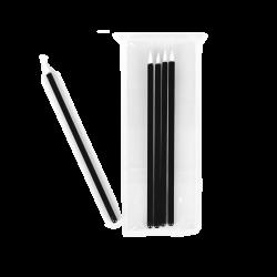 Disposable Eye & Lipliner Applicators icon