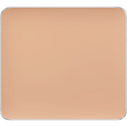 Freedom System Camouflage Concealer 108 icon