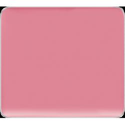 Freedom System Lipstick (50% OFF) 52 icon